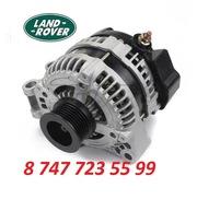 Генератор Land Rover Discovery,  Range Rover 2 Sport LR008860
