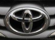 Toyota LAND CRUISER  200 (турбодизель МКПП)