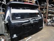 Автозапчасти на Toyota 4Runner 215 -  Surf 185