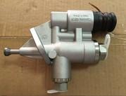 Насос подкачки на Hyundai Robex R140W-7 Экскаватор